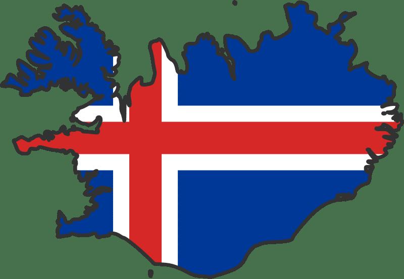 Islande indépendance