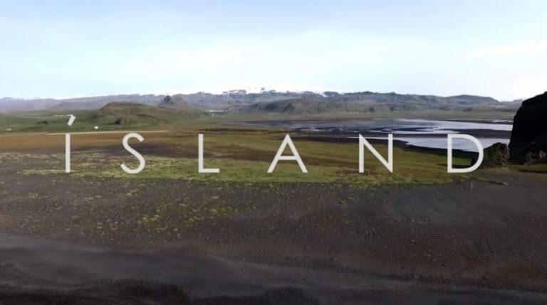 Vidéo d'Islande en 2015 : un périple de 15 jours à travers le pays