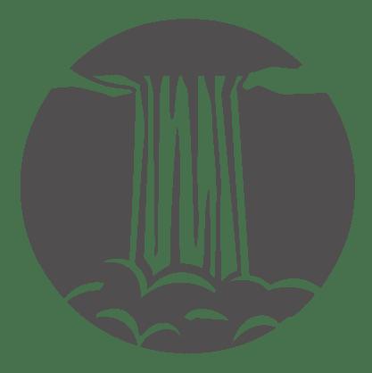 site-touristique-islande-cascade