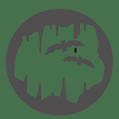 picto-lieux-randonnée