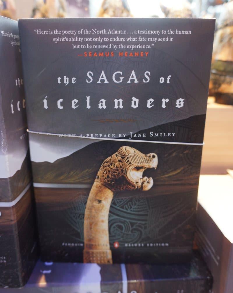 saga-islandaise