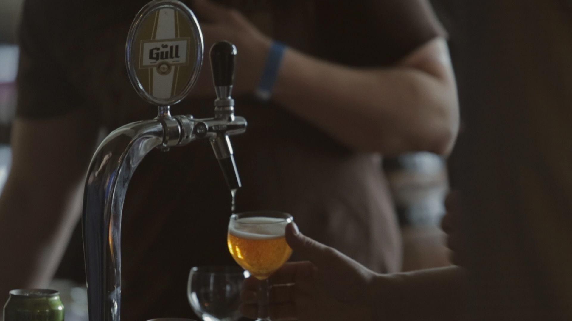 islande-fete-la-biere