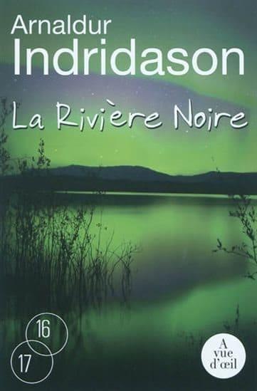la-riviere-noire-arnaldur