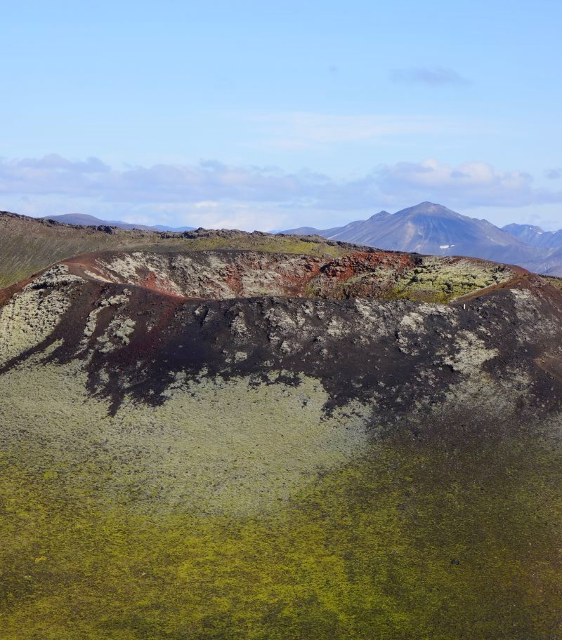 caratere-de-volcan-du-landmannalaugar