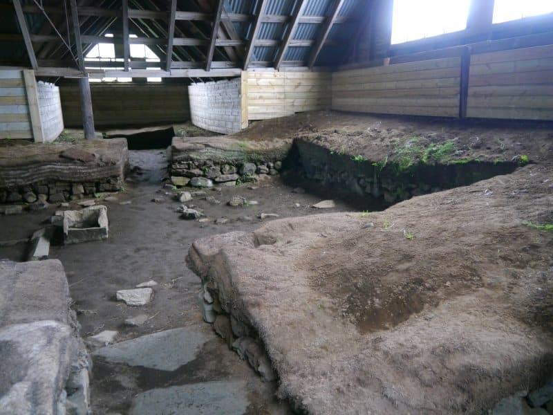 ruines-des-fermes-de-stong
