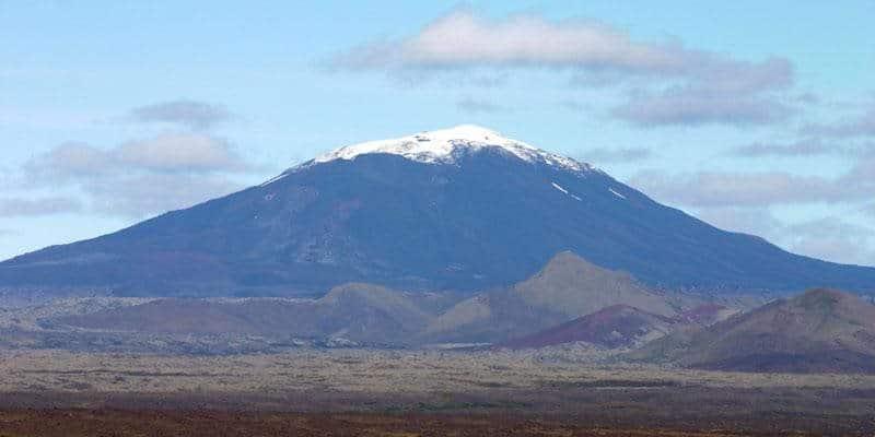 volcan-hekla