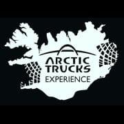 Arctic-Trucks-Expereince-Logo