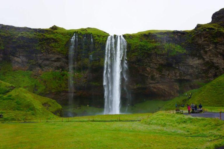 Industrie touristique en Islande : Vers une limitation du nombre de visiteurs dès juillet 2018