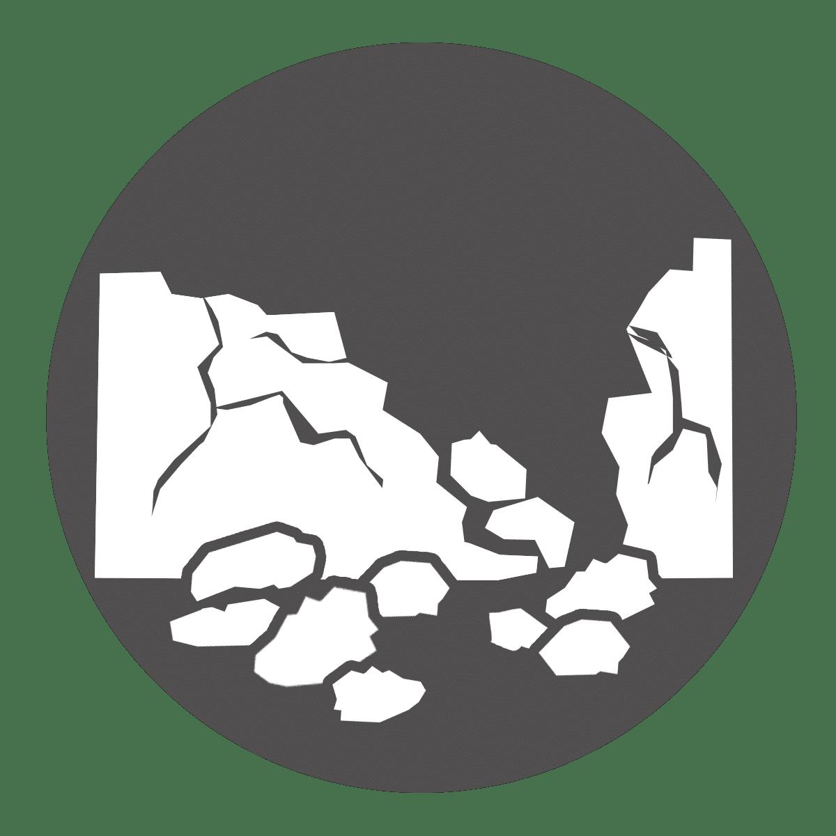site-touristique-islande faille