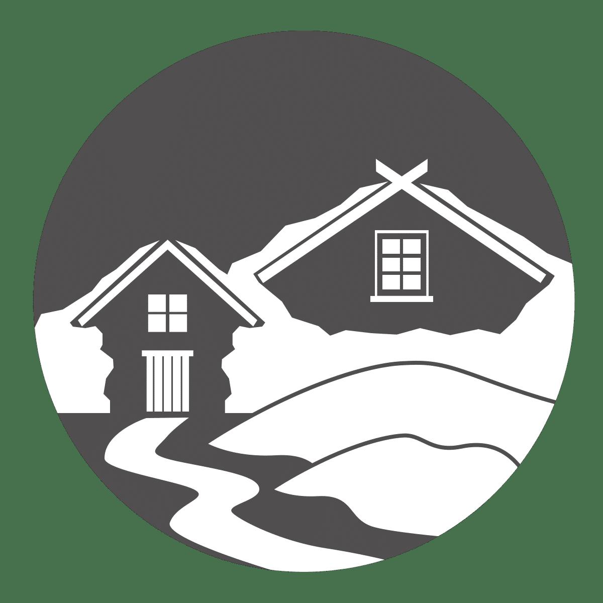 site-touristique-islande-Ferme et Musée
