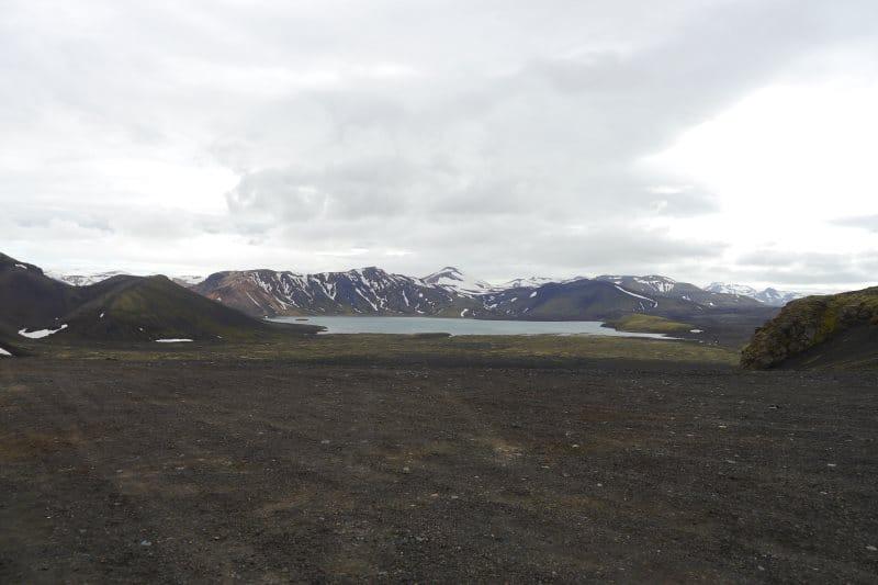 region-landmannalaugar