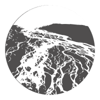 site-touristique-islande-sandur
