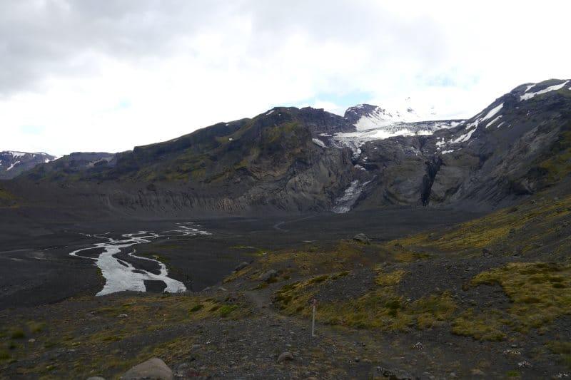 Gigjökull