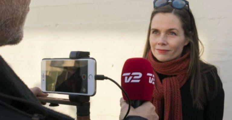 Élections en Islande : la Gauche appelée à former un gouvernement