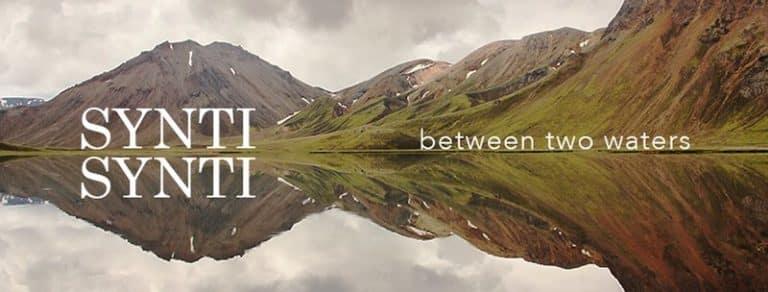 Synti, Synti (Entre deux eaux)