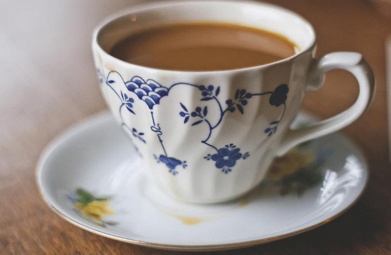 cafe Kaffismidja