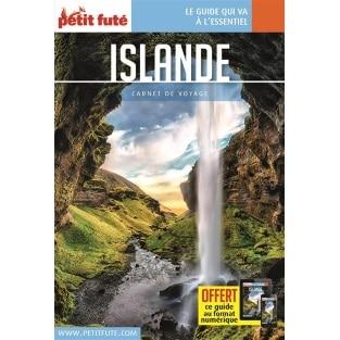 Petit-Fute-Islande