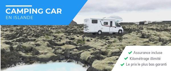 600x250 Camping Car