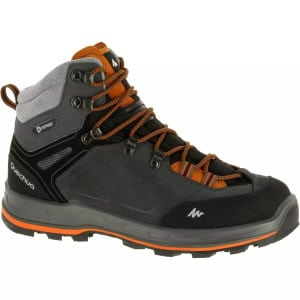 chaussure trek homme