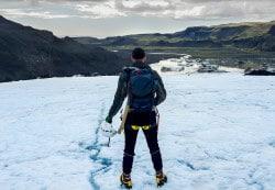 randonnee-sur-glacier-au-solheimajoekull