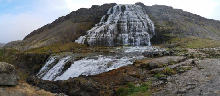 Carnet de voyage : découverte des Westfjords en 4 jours