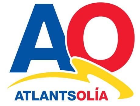 AtlantsOlia (AO)