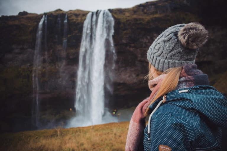 Ce qu'il faut savoir avant de s'expatrier en Islande