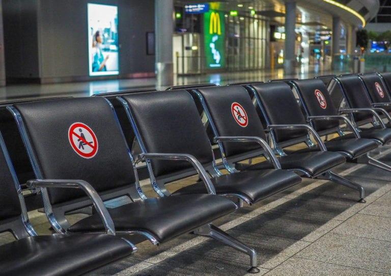 Covid 19 en Islande : quelles règles pour voyager cet été 2021 ?